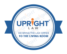 UpRight Law Partner